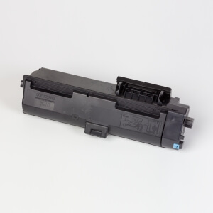 Kyocera/Mita made the Toner type TK-1170 Starter