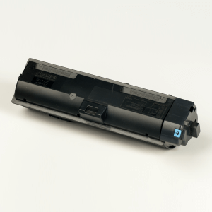 Kyocera/Mita made the Toner type TK-1170
