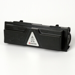 Toner von Kyocera/Mita Modell TK-130