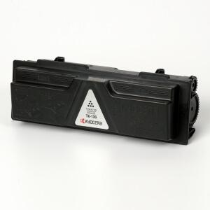 Kyocera/Mita made the Toner type TK-130