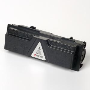 Kyocera/Mita made the Toner type TK-170