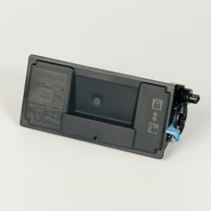 Kyocera/Mita made the Toner type TK-3160