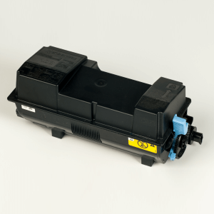 Kyocera/Mita made the Toner type TK-3190