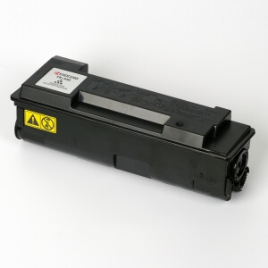 Kyocera/Mita made the Toner type TK-340