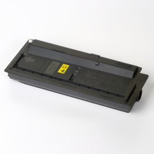 Kyocera/Mita made the Toner type TK-475