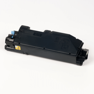 Kyocera/Mita made the Toner type TK-5140