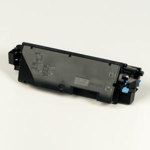 Kyocera/Mita made the Toner type TK-5160