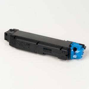 Kyocera/Mita made the Toner type TK-5280
