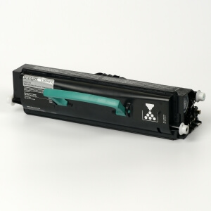 Lexmark made the Toner type 0E352H11E/H21E