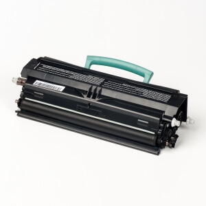 Lexmark made the Toner type 12A8300/05