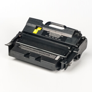 Lexmark made the Toner type 64416XE