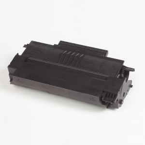 Auf dem Bild sehen Sie den Artikel09004391 von OKI. Dieses Toner Modell eignet sich für die Wiederaufbereitung und wird daher zum Recycling angekauft.