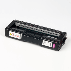 Ricoh made the Toner type 407531-34