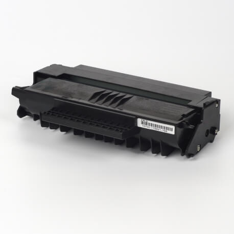 Ricoh made the Toner type 413196