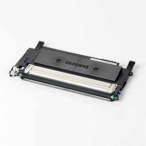 Samsung made the Toner type CLT-x404S
