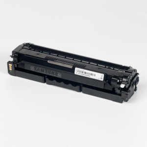 Samsung made the Toner type CLT-x503L