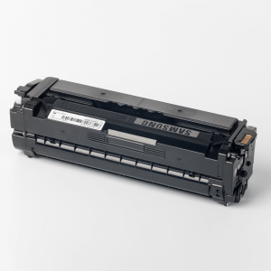 Samsung made the Toner type CLT-x505L