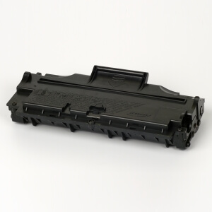 Samsung made the Toner type ML 1210 D3
