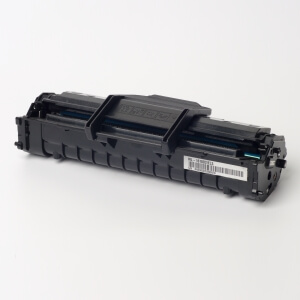 Samsung made the Toner type ML 1610 D2