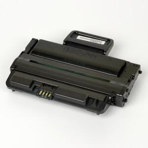 Toner von Samsung Modell MLD 2850B