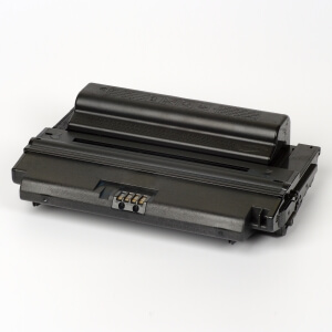 Samsung made the Toner type MLD 3050A/B