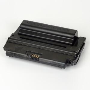 Toner von Samsung Modell MLD 3470A/B