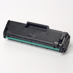 Samsung made the Toner type MLT-D101S