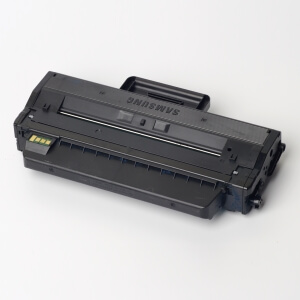 Samsung made the Toner type MLT-D103L/S