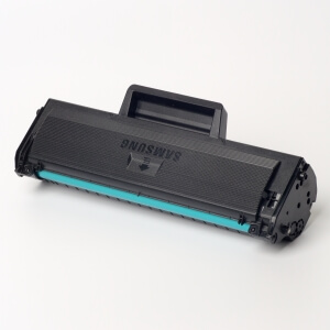 Samsung made the Toner type MLT-D1042S