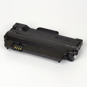 Toner von Samsung Modell MLT-D1052L