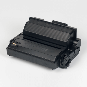 Samsung made the Toner type MLT-D201L/S
