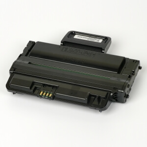 Samsung made the Toner type MLT-D2092L