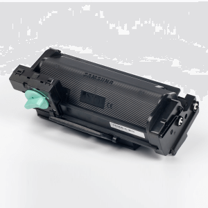 Samsung made the Toner type MLT-D304E/L/S