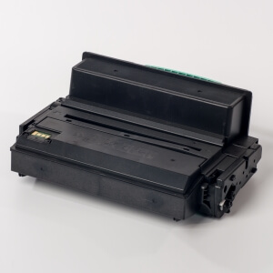 Samsung made the Toner type MLT-D305L