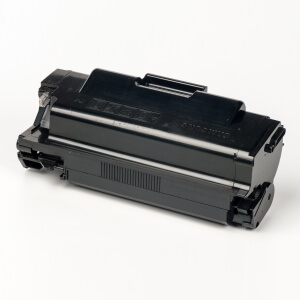 Samsung made the Toner type MLT-D307L/S