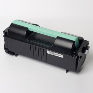 Toner von Samsung Modell MLT-D309L/S