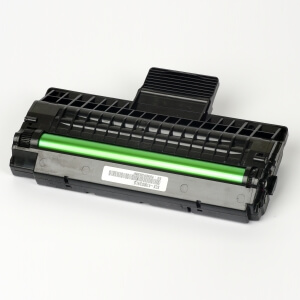 Samsung made the Toner type SCX 4100 D3