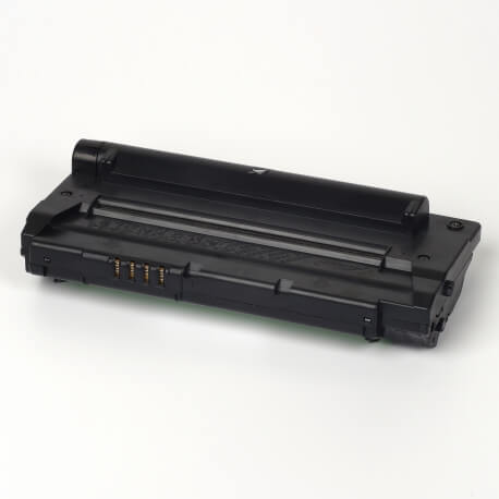 Samsung made the Toner type SCX D4200A