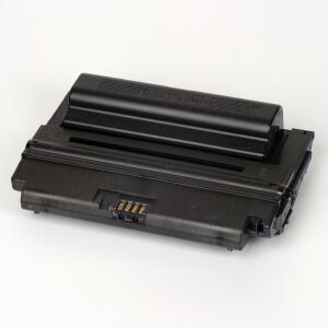 Toner von Samsung Modell SCX D5530A/B
