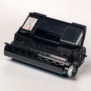 Toner von Xerox Modell 113R00712
