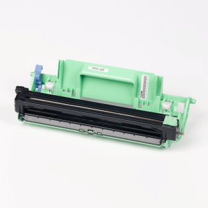 Toner von Brother Modell DR-1030
