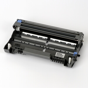 Toner von Brother Modell DR-3100