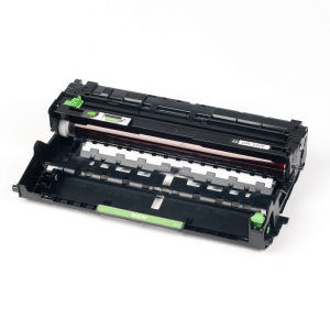 Toner von Brother Modell DR-3400