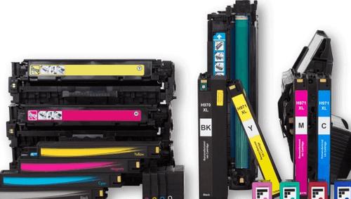 Alternative, Refill- und Rebuilt Druckerpatronen entsorgen