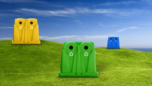 Das Kreislaufwirtschaftsgesetz - Pflichten für die Verbraucher, Chancen für die Umwelt