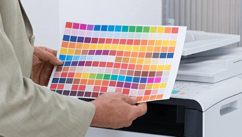 Das richtige Druckerpapier - worauf Sie achten sollten