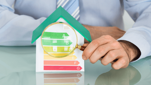 Energiesparen im Sommer: die 10 besten Tipps