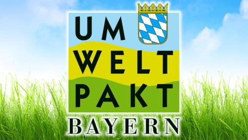 geldfuermuell und der Umweltpakt Bayern