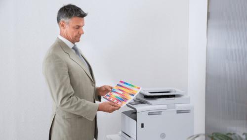 Günstige Drucker im Fokus: Wie viel muss ein guter Drucker kosten?