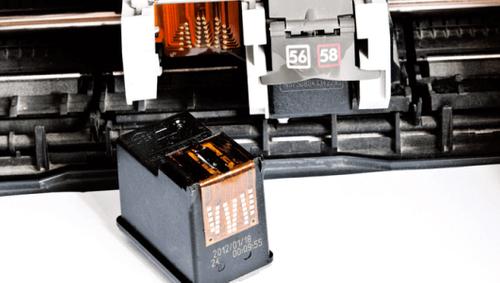 HP-Updates sorgen für Probleme bei Patronen-Recycling